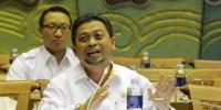 Lembaga Asing Pantau Pilkada Serentak, DPR: KPU Harus Mewaspadai