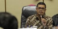 DPR Menyayangkan Lambatnya Penyelamatan Korban KM Wihan Sejahtera