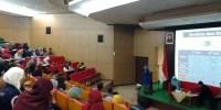 Puluhan Mahasiswa Siap Perjuangkan Nasib Buruh Migran Melalui Riset Akademik