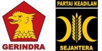 Catat! Hanya Gerindra dan PKS yang Tolak Revisi UU KPK