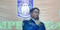 Dewan Kota Jakpus Berharap Timses Pilgub DKI Tidak Mengumbar Janji