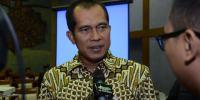 DPR: Catatan Akhir Tahun Menristekdikti Memprihatinkan
