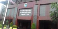 Mangara: Panitia Seleksi Rekruitmen PHL Harus Objektif