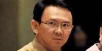 Netizen Marah ke KPK: Sudah Jelas Tanda Tangan Kasus UPS, Kok Belum Tersangka?