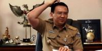 Tolak Sapi dari Ahok, Warga Luar Batang Sambil Berdoa Kelak DKI Dipimpin Gubernur Muslim