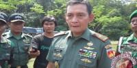 Ditegur Komisi I DPR RI, Ini Jawaban TNI Terlibat Bersihkan Gorong-Gorong