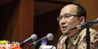 FPKS: RUU Tax Amnesty Tidak Mendesak