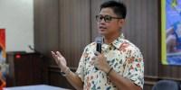 Dewan Kota Jakarta Pusat Minta Jumlah Satpol PP Ditambah