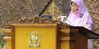 DPR Minta Pembunuh Siswi 14 Tahun Diganjar Pasal Berlapis dan Pidana Maksimal
