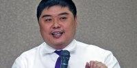 """""""Bangun Infrastruktur DKI, Ahok Lebih Milih Gunakan Dana CSR daripada APBD, Kenapa?"""""""