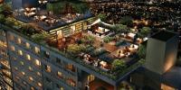 Meliá Hotels International Melebarkan Sayapnya di Bumi Lancang Kuning