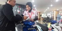 """BeAT Pesta 10 Juta"""" Dongkrak Penjualan Skutik Honda"""