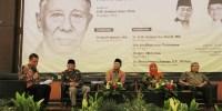 DPR Usulkan Raden Kasman Singodimedjo Menjadi Pahlawan Nasional