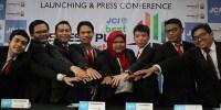 """JCI Indonesia Siapkan Ratusan Juta untuk Startup dan """"Jembatani"""" Kreativitas Anak Muda"""