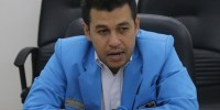 KNPI DKI Jakarta Gelar Dialog Guna Mencegah Radikalisme dan Terorisme
