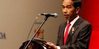 Ini Naskah Lengkap Pidato Kenegaraan Presiden RI Jokowi di depan Sidang Tahunan MPR
