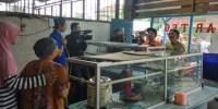 LIRA Banten: Kasus Bu Saeni settingan untuk pencitraan