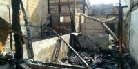 Kebakaran (lagi) di Sumur Batu, Kemayoran