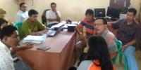 Pemprov DKI Permudah Pengurusan Dokumen Kependudukan Warga Rusun Marunda