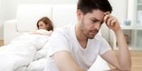 Ini Trik Jitu Agar Istri Tidak Bisa Nolak Diajak Bercinta