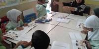 USAID Latih Guru Tangsel Tingkatkan Literasi Dalam Pembelajaran