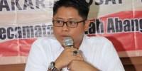 Dewan Kota Jakpus : Kinerja Camat dan Lurah yang Lambat dalam Penanganan Kasus DBD, Harus Diganti!