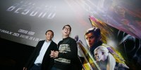 Telkomsel Ajak Pelanggan Nonton Gratis Film Star Trek Beyond