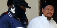 Tindak Tegas Pejabat Penerima Aliran Suap Narkoba Freddy Budiman