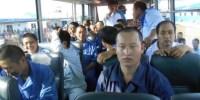 Perantau China di Indonesia Telah Lama Bidik Menjadi Presiden RI