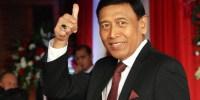 Pengangkatan Wiranto Menjadi Menko Polhukam Menunjukan Penghinaan Terhadap HAM
