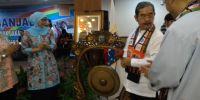 Ide Briliant Dari Pemkot Jakpus Menjadikan Ruang Publik Di Jakarta Akan Memiliki Perpustakaan