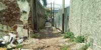 Seksi Bina Marga Tak Pedulikan Jalan Rusak Di Kwitang