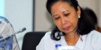 Menteri BUMN Rini Soemarno Pun Diduga Berkewarganegaraan Ganda, Perlu Dicopot?