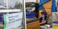 Djarot Sebut DPRD DKI Politisasi Persoalan Penggusuran di Rawajati