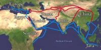 Mengurai Kepentingan Geostrategi China Atas Indonesia