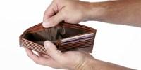 Mau Kondangan Ke Soulmate, Kantong Lagi Sekarat Di Tanggal Tua, Ini Tips Aman Agar Tetap Memberikan Hadiah Berkesan