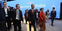 UCWeb Dukung Komitmen Alibaba  untuk Kembangkan e-Commerce di Indonesia