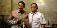 Boy Sadikin, Aktor Utama Yang Mengalihkan Dukungan Akar Rumput PDIP Untuk Anies-Sandi