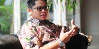 Dewan Kota Jakpus Apresiasi Pemda Sejahterakan PNS DKI Jakarta