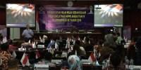 Di Depan Ratusan Kader HIPMI, Anies Nyatakan Komitmennya Membangun Jakarta