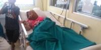 Indeks Kesehatan Di Provinsi Banten Masih Memperihatinkan