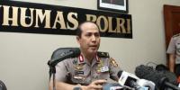 Kepolisian Komit Usut Dugaan Tindak Pidana Penistaan Agama oleh Petahana