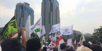 Ini Daftar Tempat Penginapan Gratis Aksi Bela Islam Jilid III. Sebarkan!
