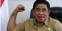 Sumarsono Batalkan 12 Proyek Basuki Karena Tidak Kredibel, Berpotensi Pelanggaran Hukum?