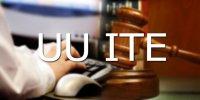 FOKDEM: Revisi UU ITE Tidak Boleh Ada Kepentingan Politik