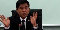 Jaringan '98: Ada Apa Ketua DPR Mau Diganti Jelang Aksi 212?