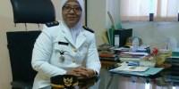 Wakil Camat Kemayoran : Jabatan Adalah Amanah Yang Harus Dijalankan Dengan Ikhlas
