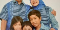 Profil Suprapto yang Dikenal Lugu dengan Menjabat Kabag Umum Sekwan DPRD DKI Jakarta