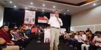 Anies-Sandi Akan Apresiasi Anak Berprestasi di Jakarta, Tanpa Terkecuali