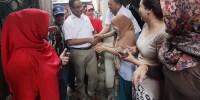 Penggusuran di Jakarta Harus Dimoratorium